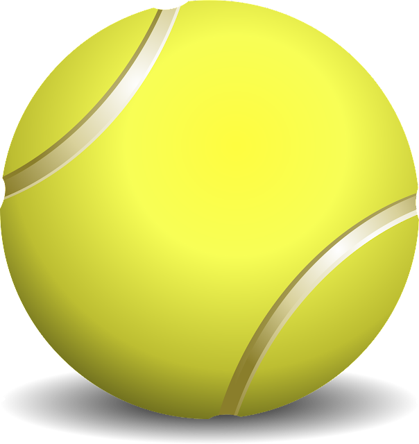 ball clipart for coloring