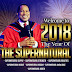 Pastor Chris Declares 2018 As The Year Of The Supernatural!
