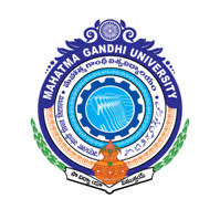 Manabadi MGU Nalgonda Degree Results 2018, MGU Degree Results