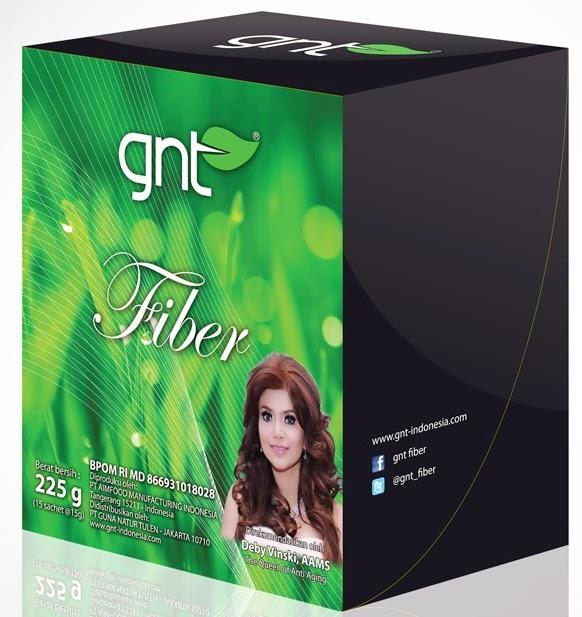 GNT-Fiber-efektif-merampingkan-tubuh