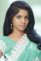 Actress Divya Latest Photo Shoot HeyAndhra