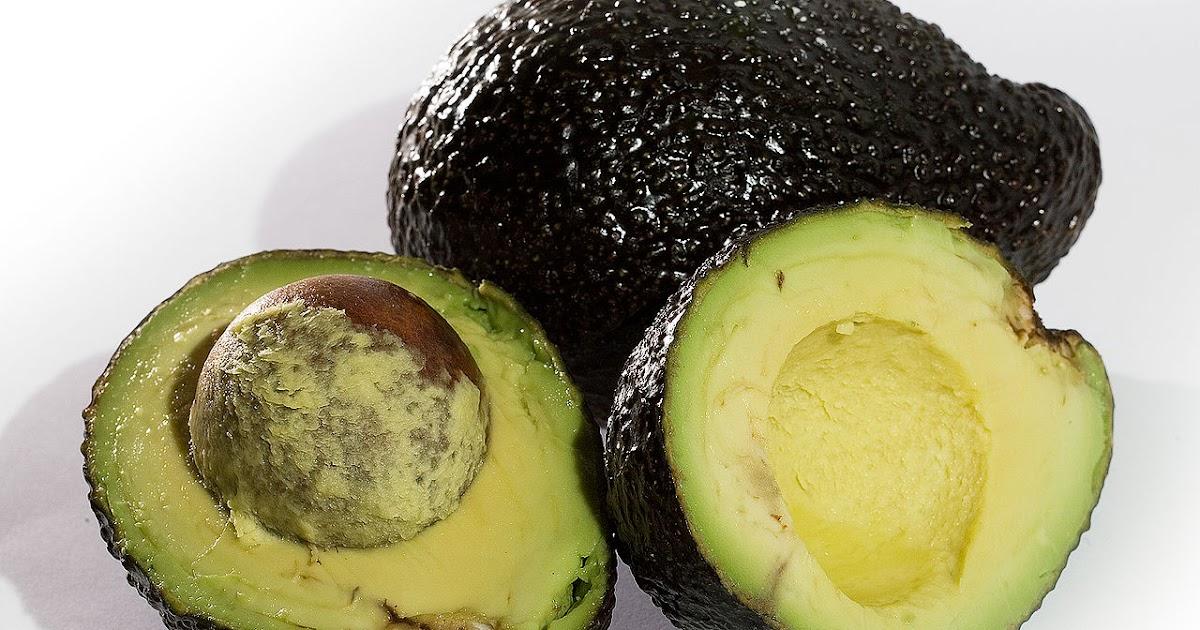 nat rlich gesund avocado kern raspeln statt kompostieren. Black Bedroom Furniture Sets. Home Design Ideas
