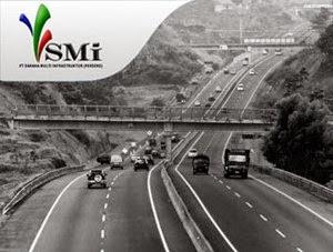 Lowongan Sarana Multi Infrastruktur (Persero) – PT SMI