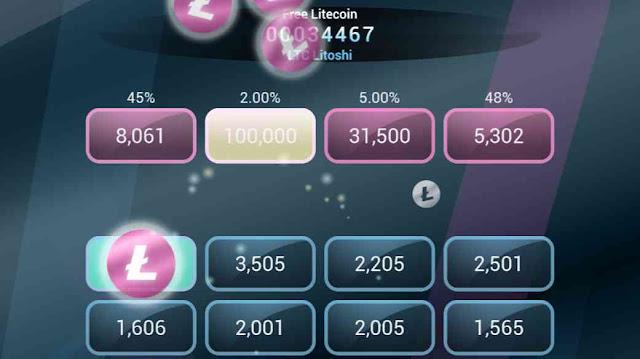 Faucet Alien Apps Dibayar LEBIH DARI $ 11.000 pada bulan Agustus!