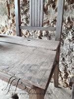 deux-chaises-detournees-en-banc-diy
