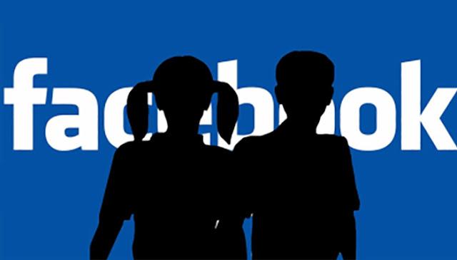 استرجاع حساب الفيس بوك وحل جميع المشاكل المتعلقة في Facebook