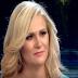Συγκλόνισε η Μπέσυ Μάλφα: Μίλησε για πρώτη φορά για τον όγκο στο κεφάλι της (video)