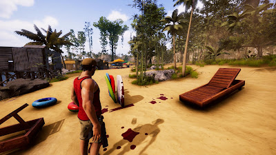 Download - Deadly Tropics (PC)