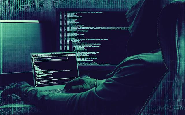 5 Forum Paling Berbahaya di Dunia Internet