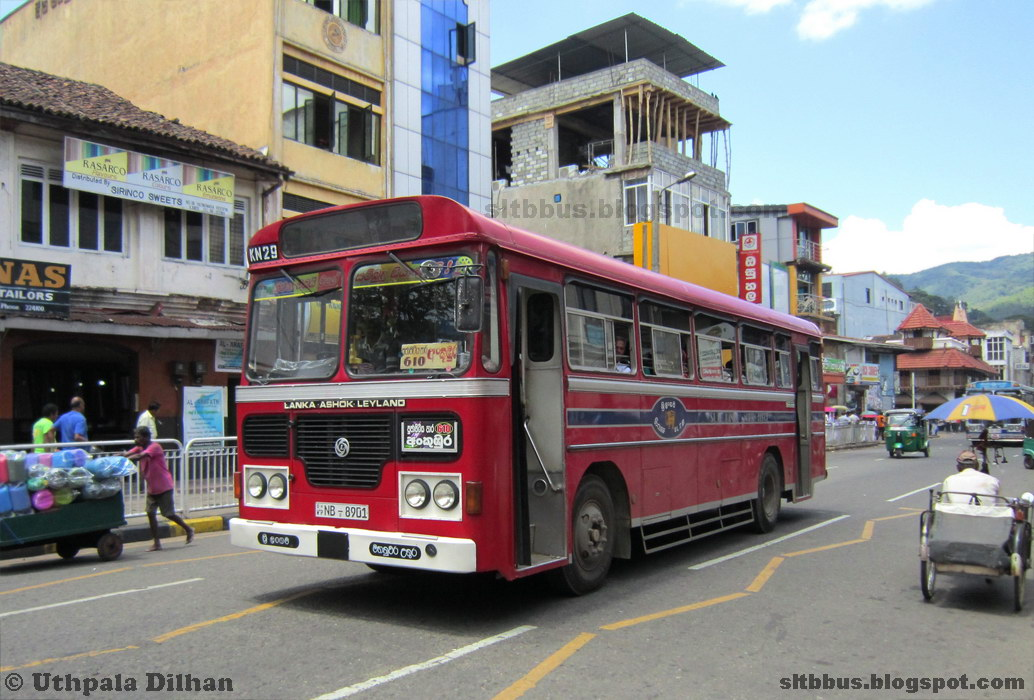 This Photo Was Taken On May 04 2017 In Wattegama Kandy Central Lk Using A Canon Ixus 210 Click For The Full Size Picture