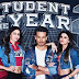 Student Of The Year 2 (SOTY2) 4th Day Box Office Collection