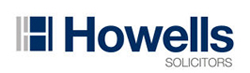 Solicitors Logo