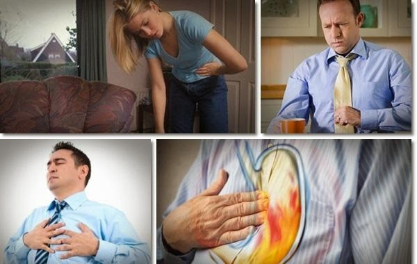 Baking Soda for Occasional Heartburn and Indigestion | Health and Fitness Bible