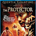 The Protector 2005 Hindi Dual Audio BRRip 480p 300mb