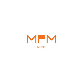 Lowongan Kerja PT Mitra Pinasthika Mustika Rent (MPM Rent) Terbaru