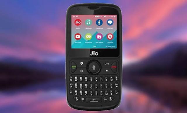 HP Murah dengan Fitur NFC dan Bisa WhatsApp