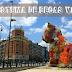País Vasco: un sistema de becas propio que saca los colores al resto de España.