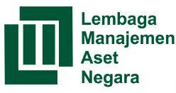 Peluang Karir Terbaru April 2017 Dari LEMBAGA MANAJEMEN ASET NEGARA (LMAN) Republik Indonesia