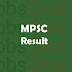 MPSC RTO Result 2017 | MPSC AMVI Prelims, Mains Cut Off/ Merit List
