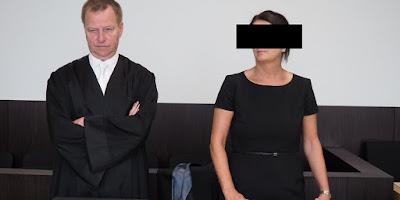 https://www.express.de/duesseldorf/heftiger-streit-um-geruch-duesseldorfer-beim-grillen-verbrueht--nachbarin-vor-gericht-30972122
