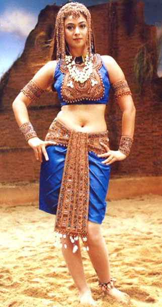 Cute Actress Wallpapers Download Simran Sexy Amp Spicy Gallery Kerals Cafe