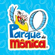 Atrações Parque da Mônica Natal 2016