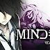طريقة تحميل لعبة Mind Zero