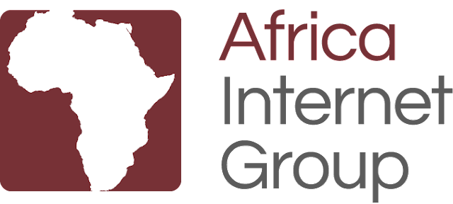 Africa Internet Group and AXA partner to provide insurance products and services to African customers