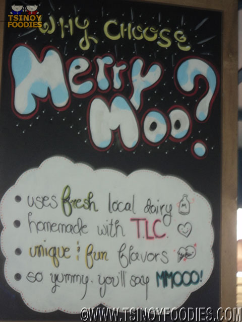 merry moo