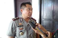 Ledakan di PT Indotama Ferro Alloy Telan 4 Korban 1 Tewas