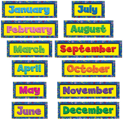 Month And Year Calendar In Asp Calendar The Southwest Airlines Chinese New Year Parade English Resources Colegio San Ignacio