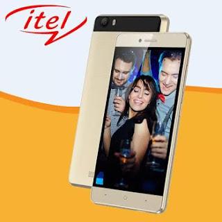 Itel-power-p41-pro