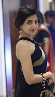 Poonam Kaur Saree New Pics 017.jpg