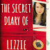 Review: The Secret Diary of Lizzie Bennet