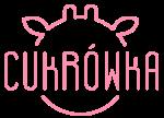 https://www.cukrowki.pl/