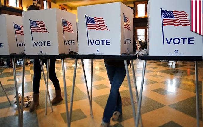 Dominicanos y haitianos acusados de votar en elecciones de 2016 con identidades falsas en Carolina del Norte