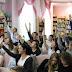 """Ігри патріотів Херсонщини: ліцеїсти - на """"Літературному круїзі"""""""