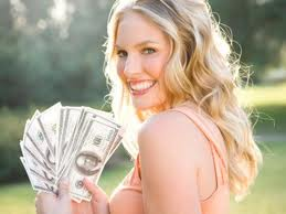 Payday Loans For You