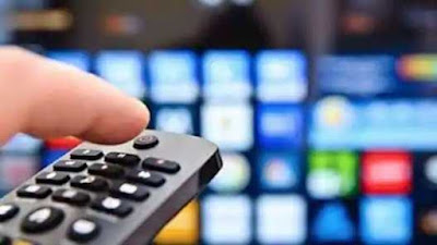 Deadline Extended To Select TV Channels