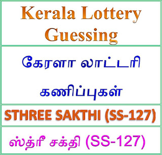 Kerala lottery guessing of STHREE SAKTHI SS-127, STHREE SAKTHI SS-127 lottery prediction, top winning numbers of STHREE SAKTHI SS-127, ABC winning numbers, ABC STHREE SAKTHI SS-127 16-10-2018 ABC winning numbers, Best four winning numbers, STHREE SAKTHI SS-127 six digit winning numbers, kerala lottery result STHREE SAKTHI SS-127, STHREE SAKTHI SS-127 lottery result today, STHREE SAKTHI lottery SS-127, www.keralalotteries.info SS-127, live- STHREE SAKTHI -lottery-result-today, kerala-lottery-results, keralagovernment, today kerala lottery result STHREE SAKTHI, kerala lottery results today STHREE SAKTHI, STHREE SAKTHI lottery today,