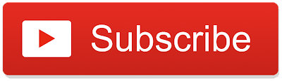 Subscribe button image for youtube