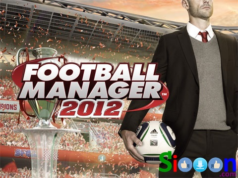Football Manager 2012 (FM 2012 or FM 12), Game Football Manager 2012 (FM 2012 or FM 12), Spesification Game Football Manager 2012 (FM 2012 or FM 12), Information Game Football Manager 2012 (FM 2012 or FM 12), Game Football Manager 2012 (FM 2012 or FM 12) Detail, Information About Game Football Manager 2012 (FM 2012 or FM 12), Free Game Football Manager 2012 (FM 2012 or FM 12), Free Upload Game Football Manager 2012 (FM 2012 or FM 12), Free Download Game Football Manager 2012 (FM 2012 or FM 12) Easy Download, Download Game Football Manager 2012 (FM 2012 or FM 12) No Hoax, Free Download Game Football Manager 2012 (FM 2012 or FM 12) Full Version, Free Download Game Football Manager 2012 (FM 2012 or FM 12) for PC Computer or Laptop, The Easy way to Get Free Game Football Manager 2012 (FM 2012 or FM 12) Full Version, Easy Way to Have a Game Football Manager 2012 (FM 2012 or FM 12), Game Football Manager 2012 (FM 2012 or FM 12) for Computer PC Laptop, Game Football Manager 2012 (FM 2012 or FM 12) Lengkap, Plot Game Football Manager 2012 (FM 2012 or FM 12), Deksripsi Game Football Manager 2012 (FM 2012 or FM 12) for Computer atau Laptop, Gratis Game Football Manager 2012 (FM 2012 or FM 12) for Computer Laptop Easy to Download and Easy on Install, How to Install Football Manager 2012 (FM 2012 or FM 12) di Computer atau Laptop, How to Install Game Football Manager 2012 (FM 2012 or FM 12) di Computer atau Laptop, Download Game Football Manager 2012 (FM 2012 or FM 12) for di Computer atau Laptop Full Speed, Game Football Manager 2012 (FM 2012 or FM 12) Work No Crash in Computer or Laptop, Download Game Football Manager 2012 (FM 2012 or FM 12) Full Crack, Game Football Manager 2012 (FM 2012 or FM 12) Full Crack, Free Download Game Football Manager 2012 (FM 2012 or FM 12) Full Crack, Crack Game Football Manager 2012 (FM 2012 or FM 12), Game Football Manager 2012 (FM 2012 or FM 12) plus Crack Full, How to Download and How to Install Game Football Manager 2012 (FM 2012 or FM 12) Full Version for Computer or Laptop, Specs Game PC Football Manager 2012 (FM 2012 or FM 12), Computer or Laptops for Play Game Football Manager 2012 (FM 2012 or FM 12), Full Specification Game Football Manager 2012 (FM 2012 or FM 12), Specification Information for Playing Football Manager 2012 (FM 2012 or FM 12).