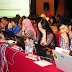Pemerintah Bakal Tertibkan Akun Medsos Gara-gara Cyber Army Jokowi Sudah Kalah