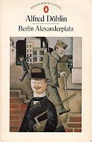 http://www.goodreads.com/book/show/18051009-berlin-alexanderplatz