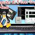 Computer Ki 5 Cool Tricks Jo Aapko Bana Degi Super User