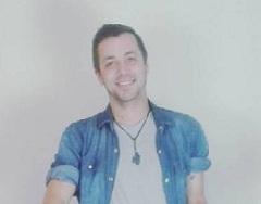 Vitor Ruzza lança clipe de As Coisas Que Sinto