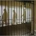 角色追蹤:監獄囚犯及守衛生活 - Horsens Prison Museum