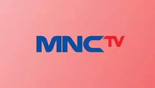 MNC TV Live Streaming Online Gratis