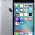 Apple iPhone 6 - Unlocked Phone | Full Review.