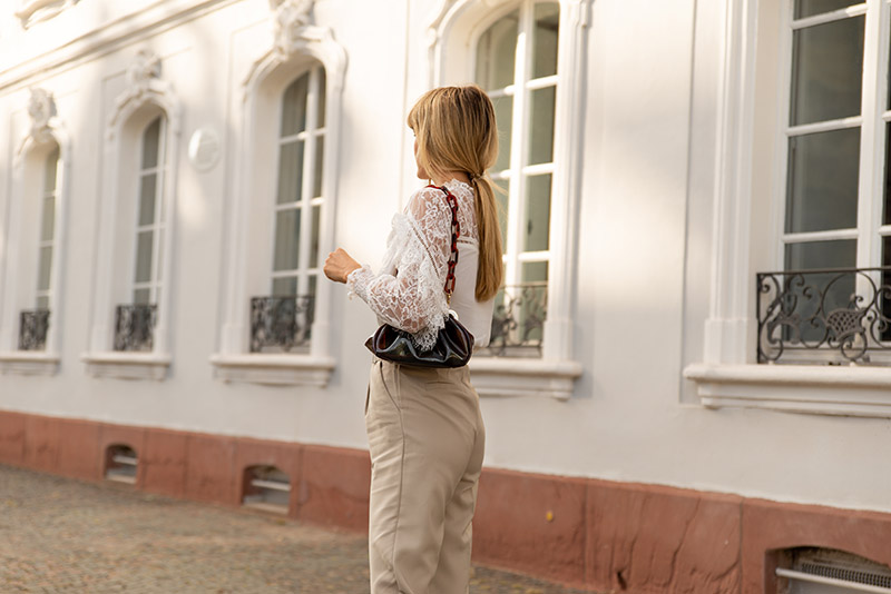 idée-look-automne-2019-fall-outfit-idea